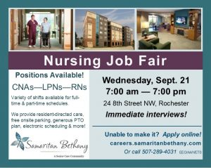 sep-21-job-fair